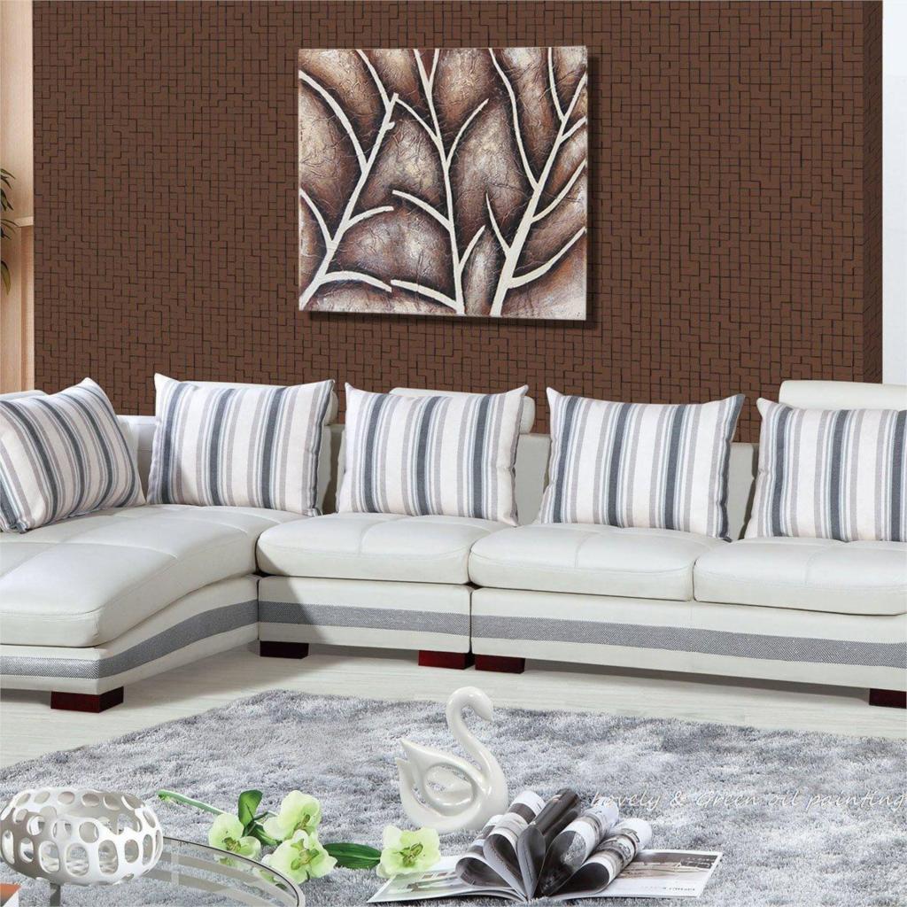 Taille Peinture Murale Chaton Doux Photo sur Toile 60x40 Art Print pr/êt Couvert