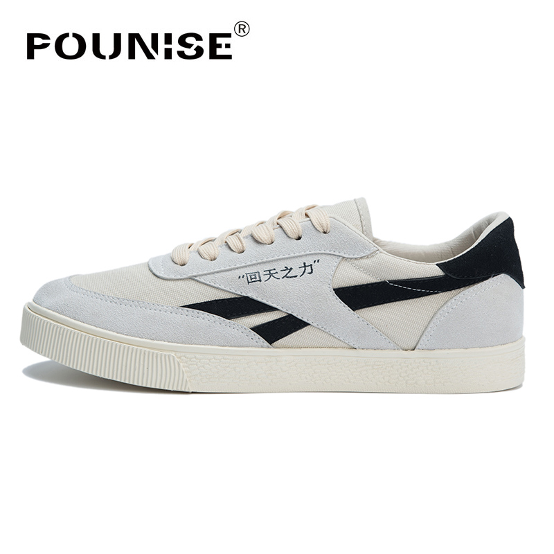 De on Mode Homme Black Adulte red Slip 2018 Mâle Sneakers Tennis Hommes Chaussures Designer Toile Des Sport Vulcanisé q85gtUwp5