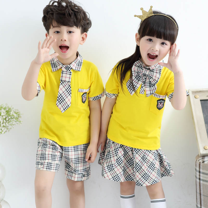 Twins clothing stores