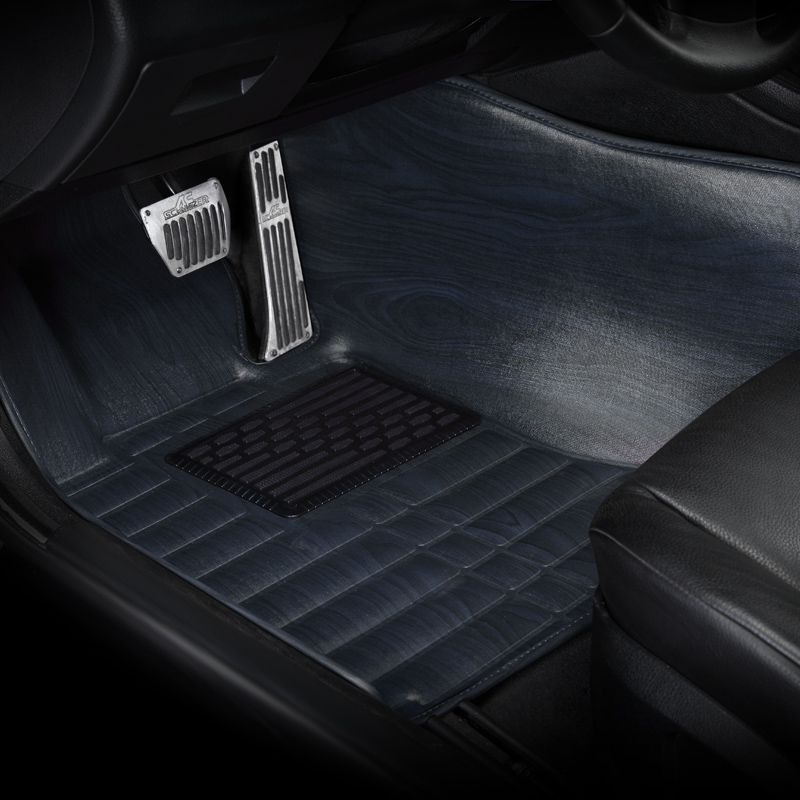 car floor mat carpet rug ground mats for Acura mdx rdx cdx Alfa Romeo Giulia Bentley Mulliner brilliance h530 v5 v3 h3