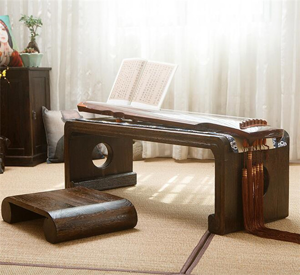 Special Price Wood Piano Table Console