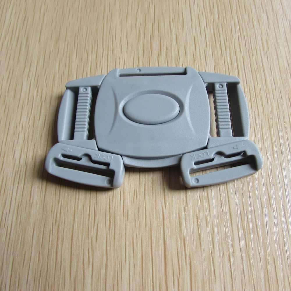 Детская переноска крюк ребенка 5 точка пряжка на пояс клип коляска безопасный жгут ремень пряжка многоточечная пряжка