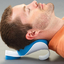 Theraputic Neck Support Shoulder Relaxer