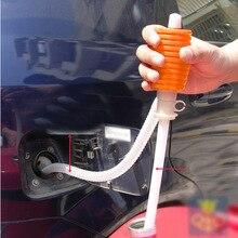 Продаем практическая легкие подачи жидкости вода насос масло пластиковые автомобилей