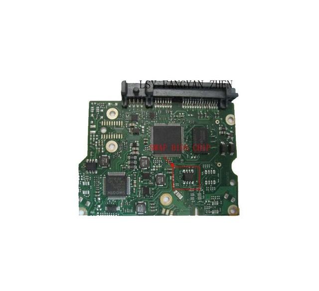 100603204 rev a b for desktop hard drive st1000dl001 st2000dl001 rh aliexpress com