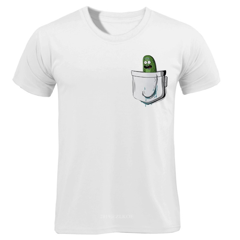 Футболки микеланжело мужские футболки Harajuku забавная Мужская футболка с рисунком хип-хоп Хлопок Уличная футболка Футболки Топы Homme s-3L - Цвет: C3067d