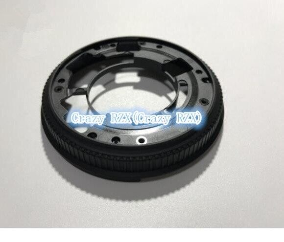 NEW Original Lentille Baïonnette Anneau Baril Pour Sigma 24-70mm 1:2. 8 EX DG HSM (Pour Nikon Mount) Réparation Pièce De Rechange