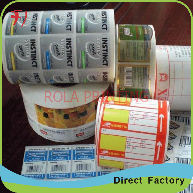 high quality printing vinyl sticker custom labels for pet bottles packaging label in stationery sticker from office school supplies on aliexpresscom