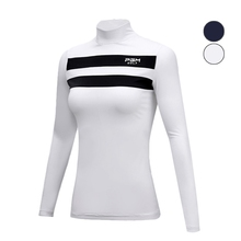 hot deal buy new arrival fitness women golf shirts lady autumn long sleeve women golf shirts breathable sport golf shirts outdoor sportswear