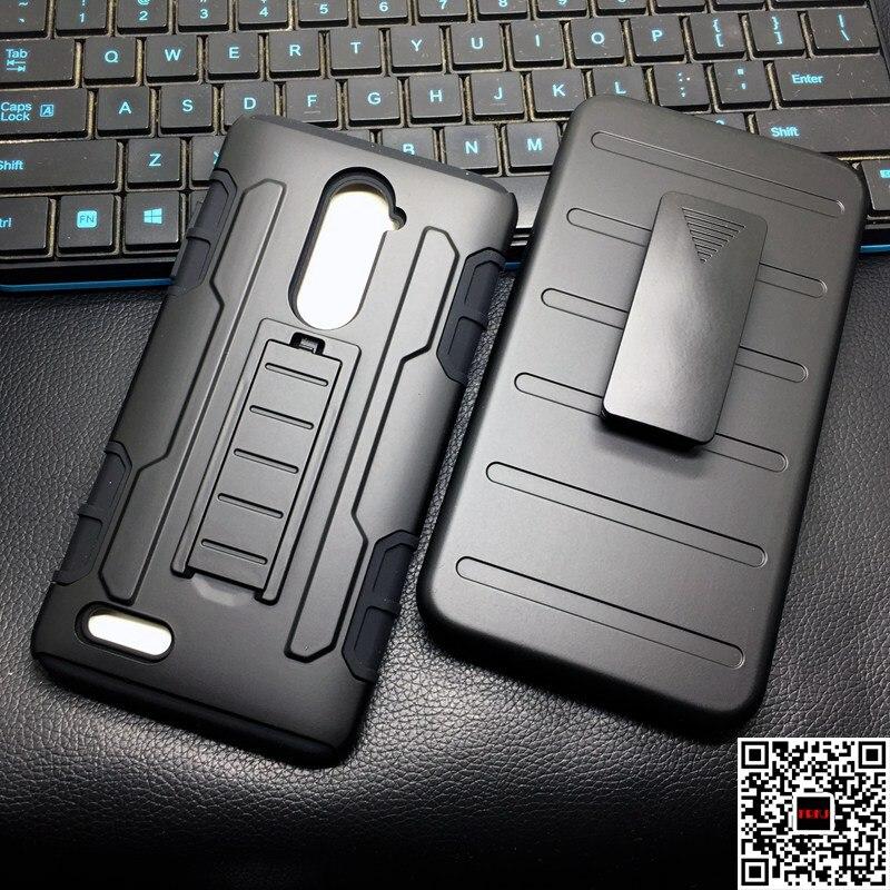 Чехол для телефона <font><b>ZTE</b></font> Империал Макс z963u/Макс Дуо 4 г <font><b>LTE</b></font>/<font><b>ZTE</b></font> Гранд х Макс 2 анти -Шок PC + прочный силиконовый Панцири Защитный чехол Крышка