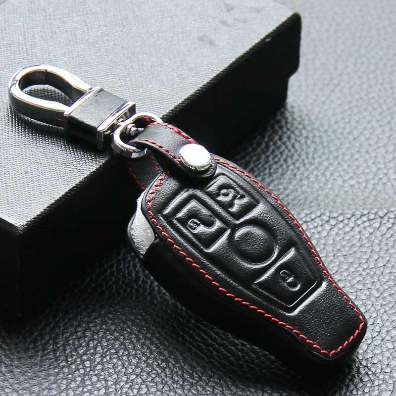 BOG POD tac-3/Tr/épied Extensible Noir Taille Unique