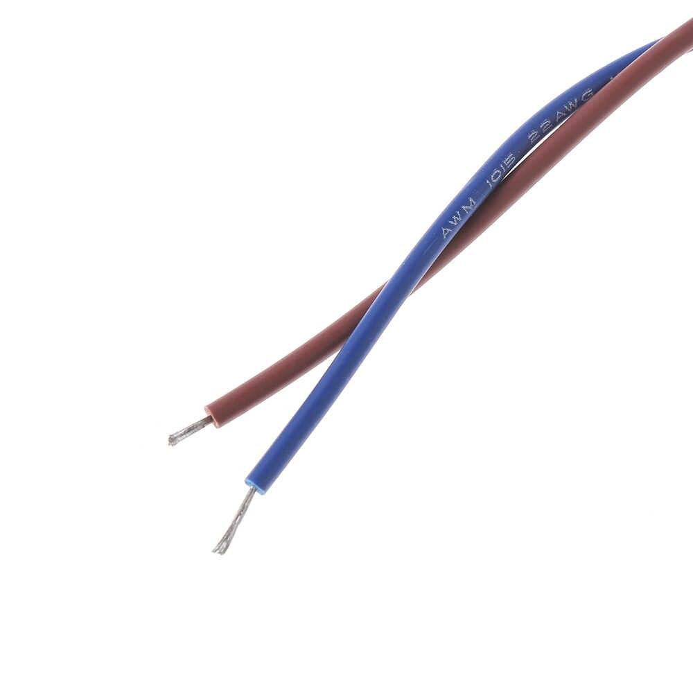 3 Вт-24 Вт AC85-265V постоянного тока Светодиодный драйвер питания адаптер для лампы свет аксессуар преобразователь напряжения