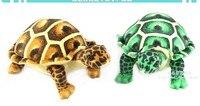 סימולציה בובת צעצוע קטיפה צב בעלי חיים על 29 ס