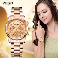 https://ae01.alicdn.com/kf/HTB1.YLrXKf85uJjSZFtq6y4bVXaX/Megir-Chronograph-Luxury-Rose-Gold-Relogio-Feminino.jpg