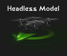 Helicopter mini drone RC Selfie Drone With FPV HD Camera Pocket Quadcopter  Automatic Air Pressure High VS JJRC H37 JXD 523