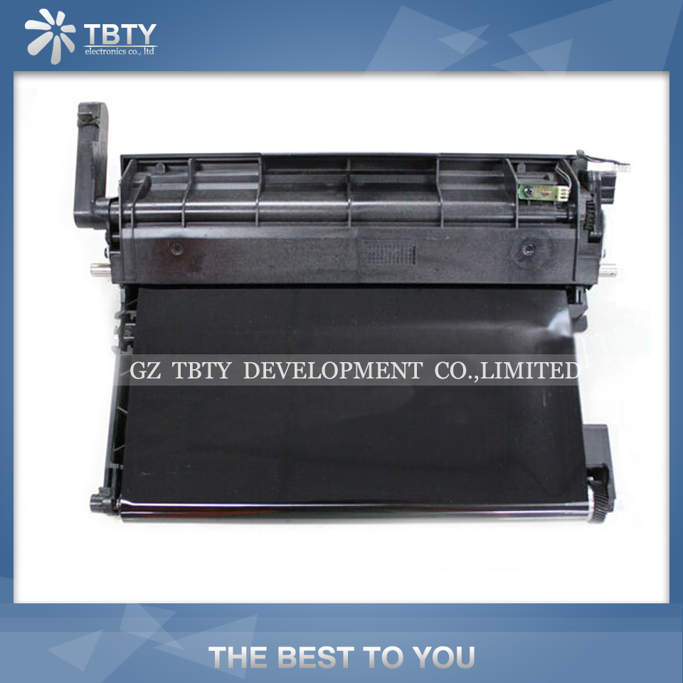 Transfer Kit Unit For Samsung CLP-300 CLP 300 CLX 3160 2160 Transfer Belt Assembly On Sale for samsung clp 680 clp 680 original used power supply board printer parts 110v on sale