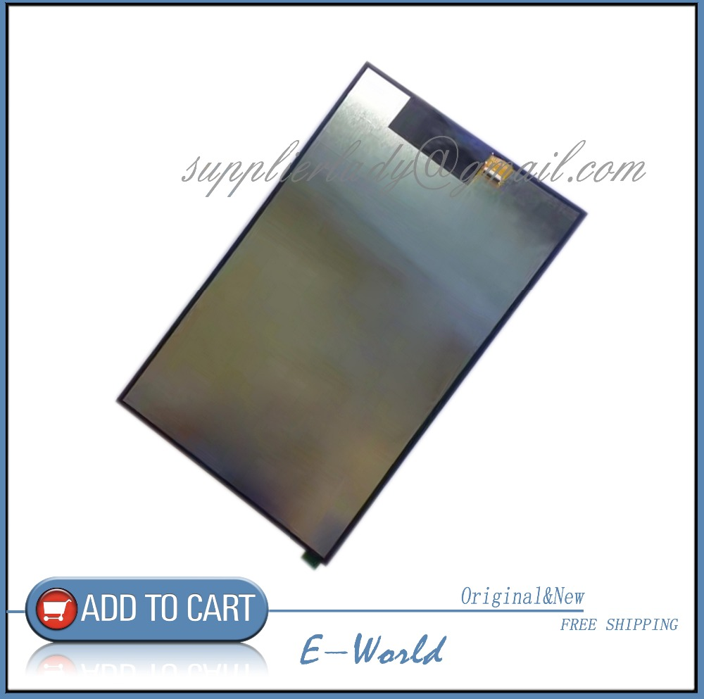 Original LCD screen AL097BD for tablet pc free shipping