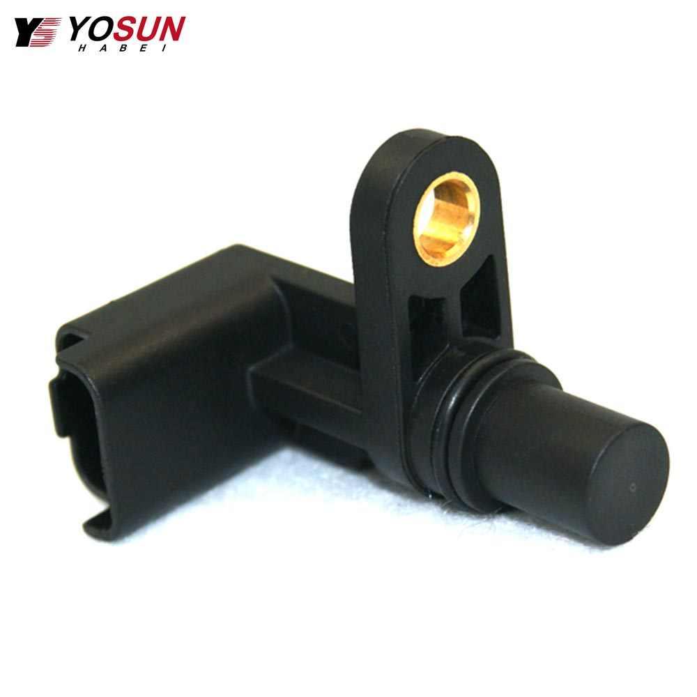 Fits Citroen C3 1.4 VTi 95 Genuine Delphi Camshaft Position Sensor