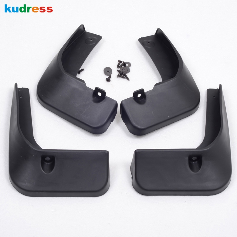 Aliexpress com buy for toyota camry 2015 2016 mud flaps splash guard mudguard fenders mudflaps mudapron cover splasher can t fit for usa model from
