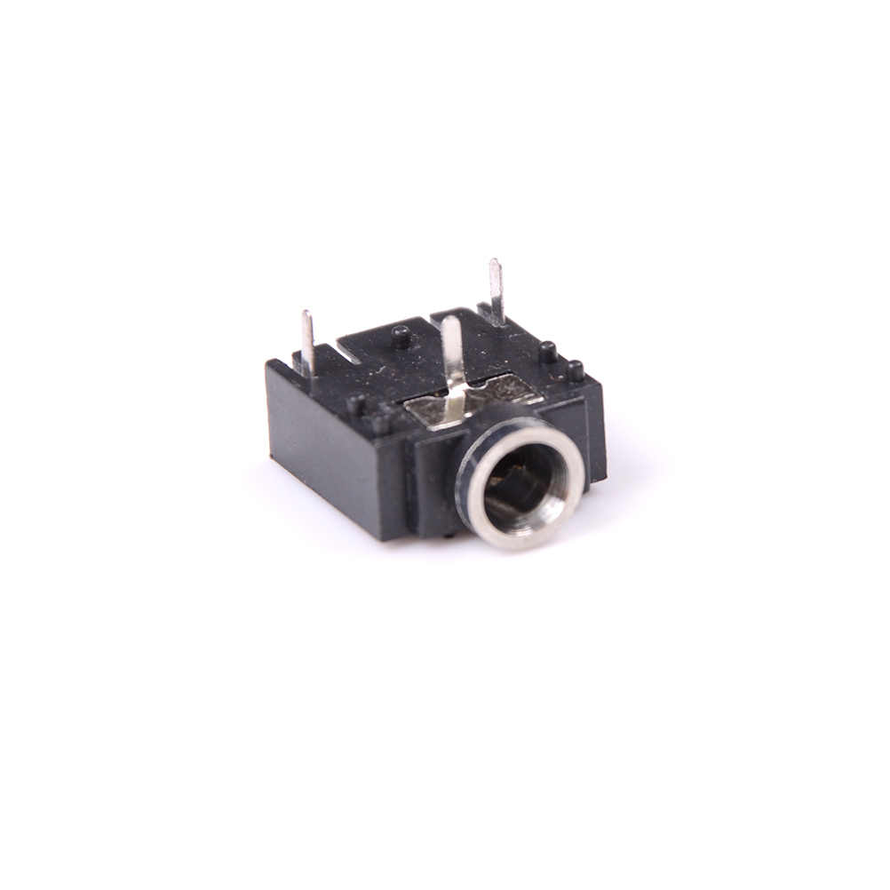 3 Pin Wiring Stereo Jack Socket - Wiring Diagrams Name  Pin Mm Wiring Diagram on