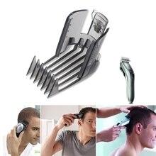 Hair Clipper for philips QC5105 QC5115 QC5120 QC5125 QC5130 QC5135 Comb 1-21MM