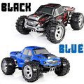 Wltoys A979 Rc Climbing Remote Control Car 1/18 2.4Ghz Electric Car Toy Gift  4WD Monster RC Truck 50KMH High Speed Racing Truck