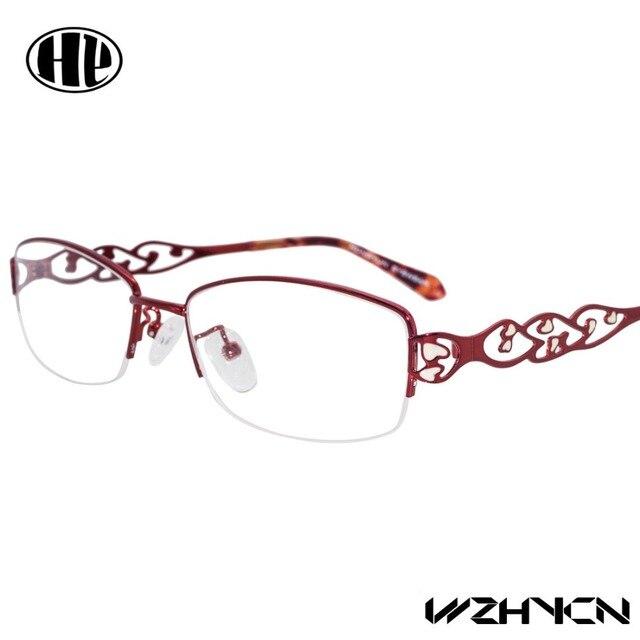 Купить glasses в артём светофильтр nd4 для дрона мавик айр