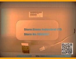 все цены на 7 inch LCD screen screen A070FW03 V4 car GPS DVD- ndustrial control онлайн