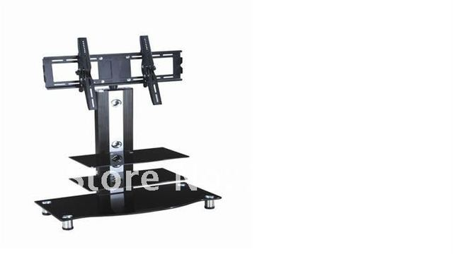 Fashion Plasma/LCD TV STAND HGTS-0408-246