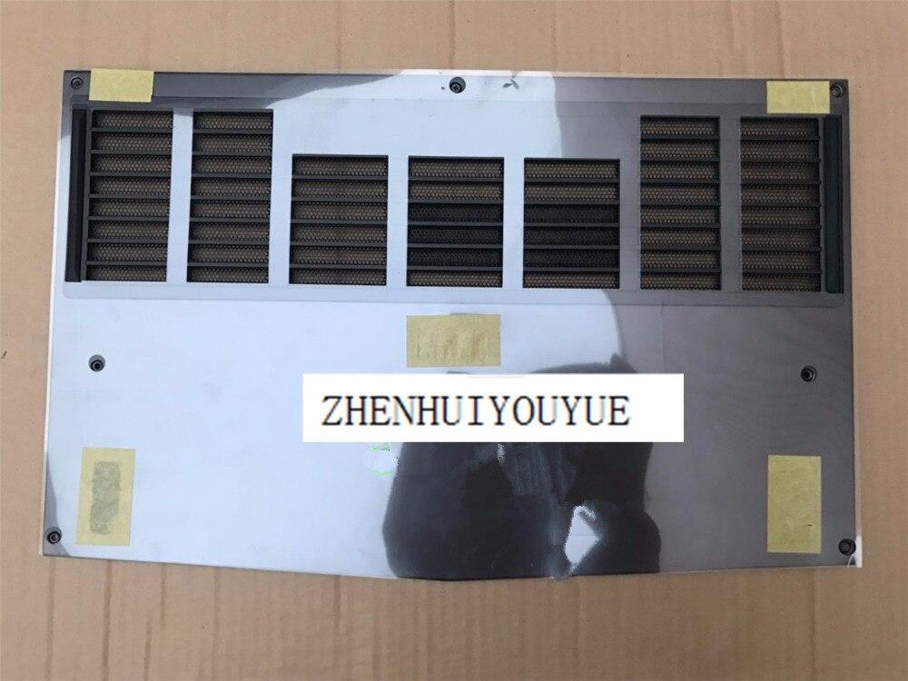 new For Dell Alienware 13 R3 Bottom Case Cover Door Cover 0H49Y4 2016 Model все цены