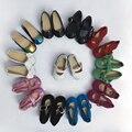 1 пара 1/4 Блит Кукла Обувь для BJD Куклы Аксессуар 6.2 см обувь игрушки
