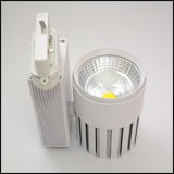 20W 30W LED track lighting (16)