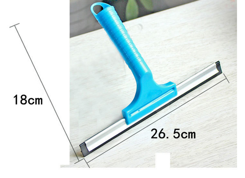 Multifunctional Convenient Glass Cleaner Magic