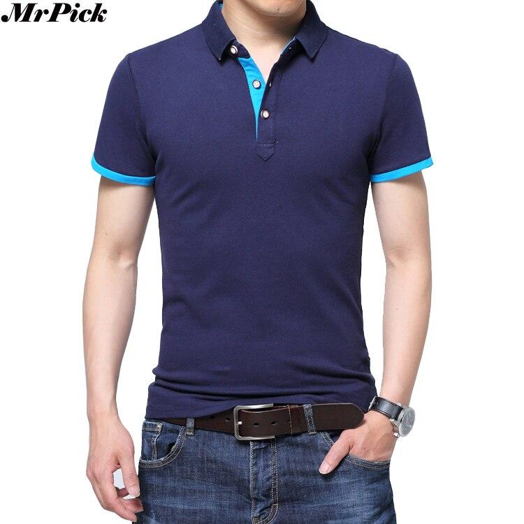 Polo Shirt Design T Shirts Design Concept
