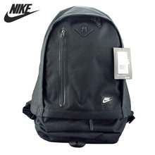 36fd750dc2d3 Распродажа Сумка Nike - товары со скидкой на AliExpress