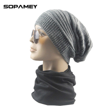 Women Autumn Beanies Braided Soft Hats for Girls Hedging Cap Women knitted Bone Feminino Winter Cap Headdresses for Women 2017