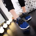 Men Shoes 2016 Fashion winter Superstar Sport Male Shoes Men Casual Shoes Luxury Branded Outdoor Keep warm Sports and leisure bo