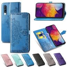 Coque J4 J6 A6 A8 Plus Simple Fashion Leather Wallet Case For Samsung Galaxy A7 A9 J2 J8 J3 J4 2018 J3 J5 J7 A3 2017 Card Cover чехол j6 j4 a6 a8 plus funda couples flip leather case for samsung galaxy a5 a7 a9 j2 j3 j5 j7 j8 2016 2017 2018 casing cover