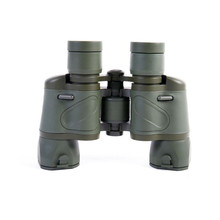 High Magnification Binoculars Military HD Low Light Night Vision BINOCULAR for Bird Watching Watch the Concert Hunting Telescope