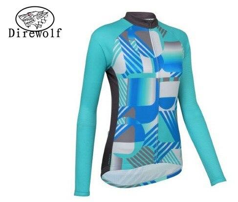 Women Cycling Bicycle Jersey Bike Short Sleeve ... Cycling Suit Bicycle  Bike Wear Shirt Men ...Welcome to ProBikeKit USA d326372c7