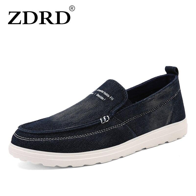 ZDRD 2017 New Fashion Men Casual s