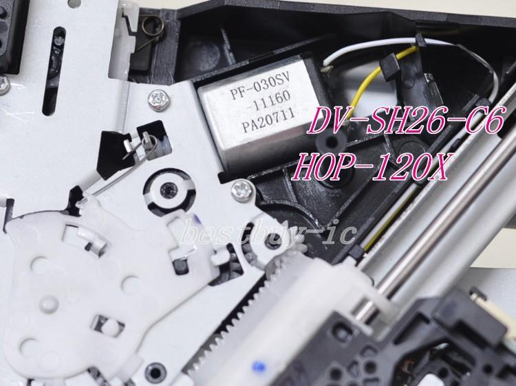 HOP-120X (6)