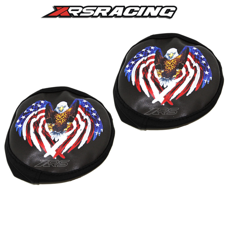 2018 TRAXXAS UDR Rc Car accessories spare tire dust cover / spare tire protective cover / protective cover / pair NEW a pair dust cover black 230mm x 35mm motorcycle fork rubber gaiters boots protective sleeve