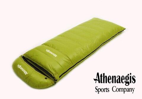 saco de dormir leve inverno nh15d800 k naturehike livre
