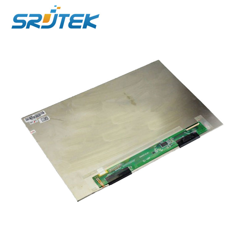 10.1 inch 32001431-01 EE101IA-01D,EE101IA-01C 32001431-01(HF),32001431-02,HL101IA-01G LCD display screen for Tablet Shipping