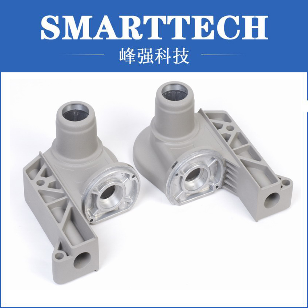 Industry product metal die casting mould parts rapid prototype