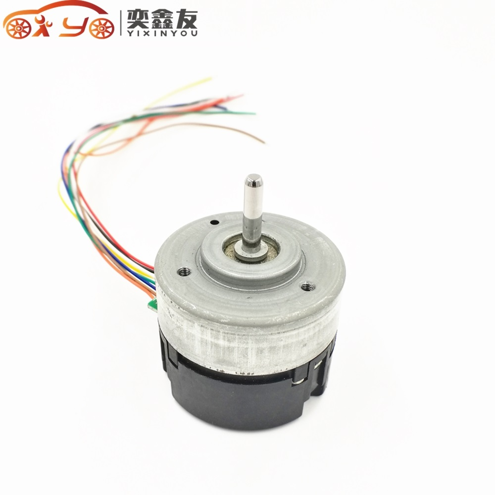 "AliExpress                                		    			    			    				    			                             Home		    					    			 > 		    				    			    				    			                             Popular		    					    			 > 		    				    			    				    			                             Home Improvement 		    					    			 > 		    				    			    				    			""brushless dc motor nidec""		    					    				    	                                                            59 products found"