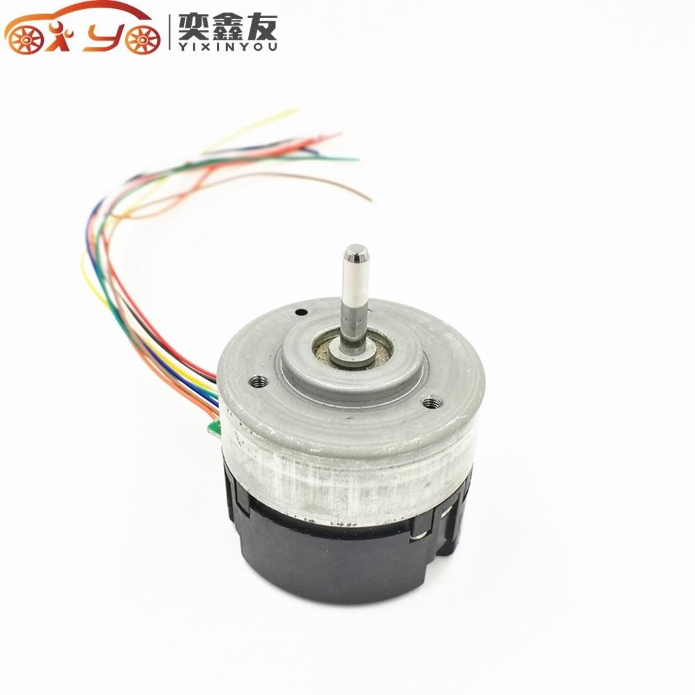 Popular 12v Brushless Motor Buy Cheap 12v Brushless Motor Lots From China 12v Brushless Motor