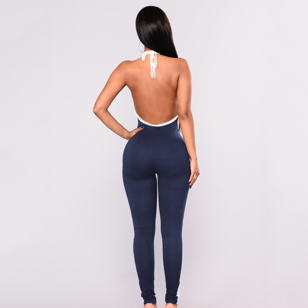 Yoga Pants Liberal Yoga Leggings Yoga Pants Women High Waist Plus Size Sexy Fitness Casual Fashion Leopard Print Workout Jumpsuit Running Gym High Quality And Inexpensive Sports & Entertainment