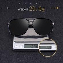 UVLAIK Polarized SunGlasses